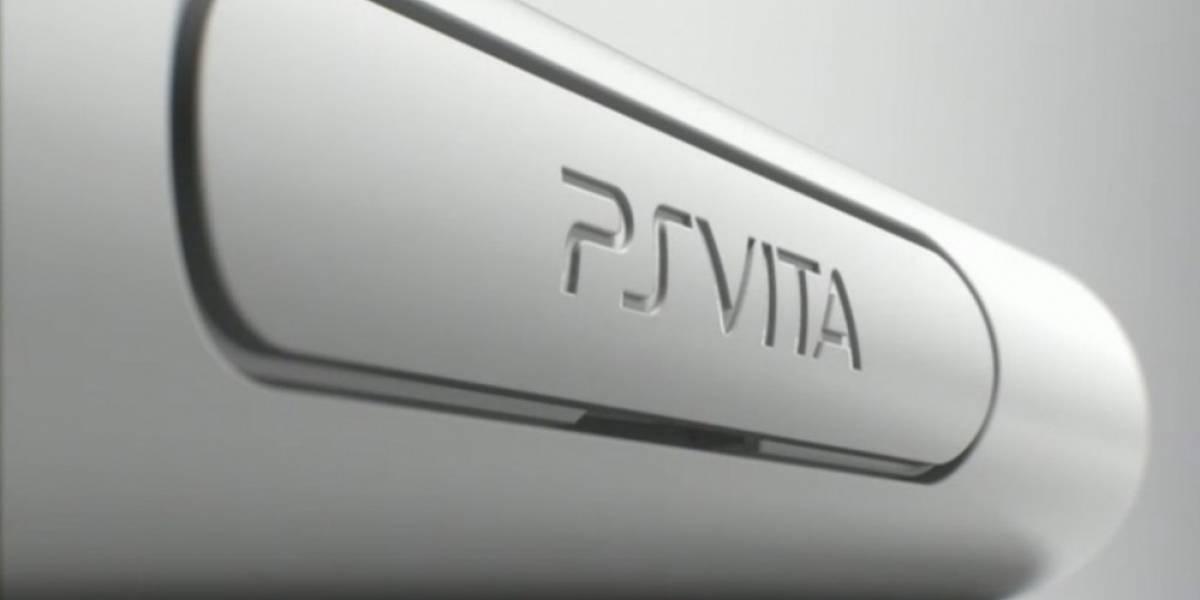 Sony no esperaba tanto entusiasmo del público por la PS Vita TV
