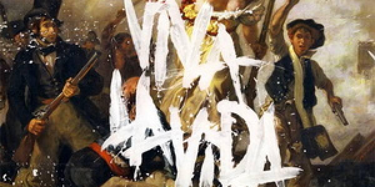 """Descarga gratuitamente nuevo sencillo """"Violet Hill"""" de Coldplay el 29 de Abril"""
