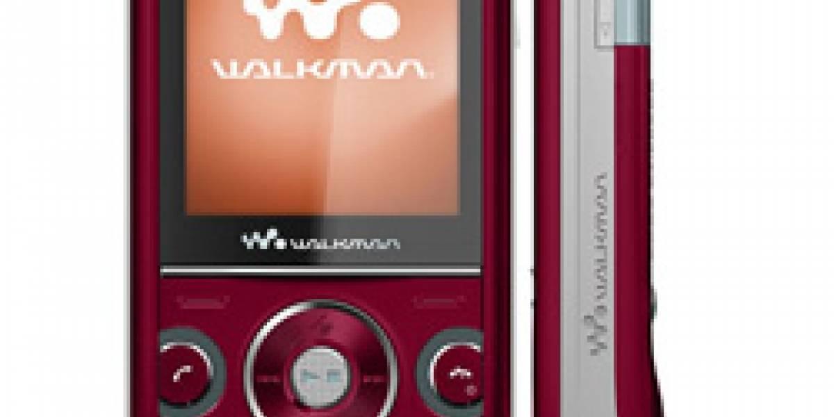 Sony Ericsson W760 y Zeemote se unen para jugar