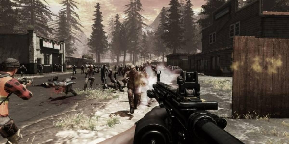 The War Z vuelve a Steam a pesar de la última polémica