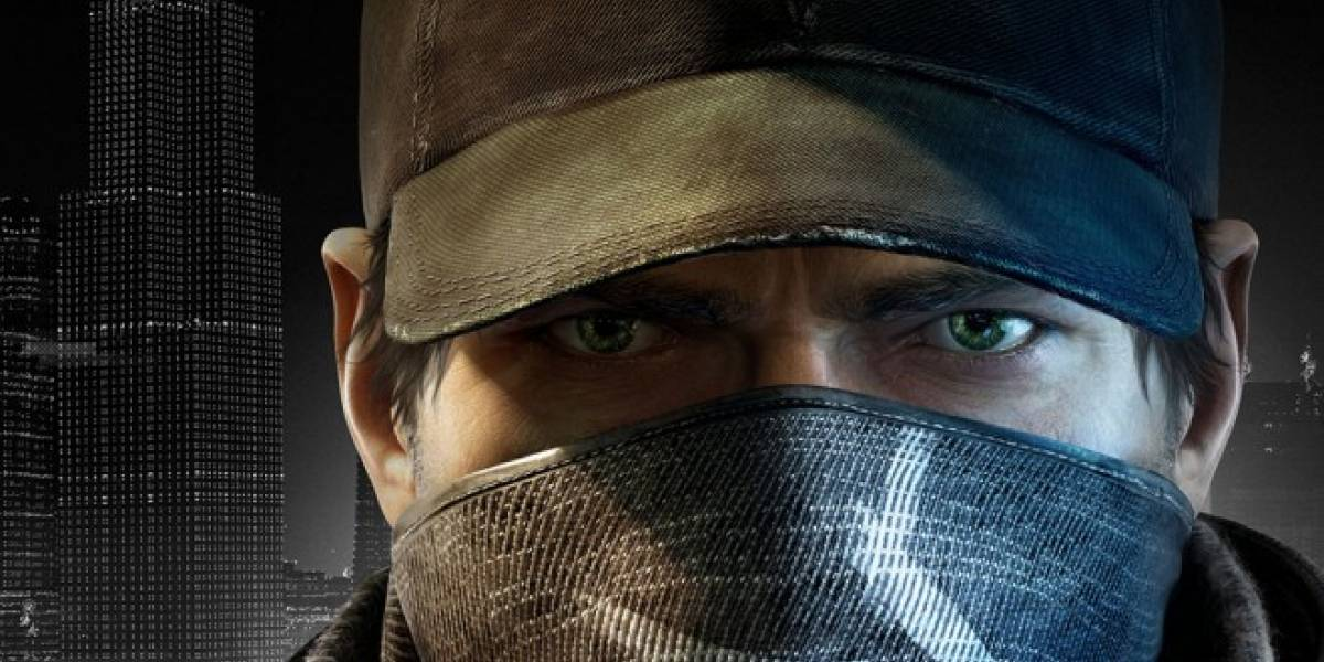 Ubisoft: Watch Dogs se verá mejor en Wii U que en PS3 y Xbox 360