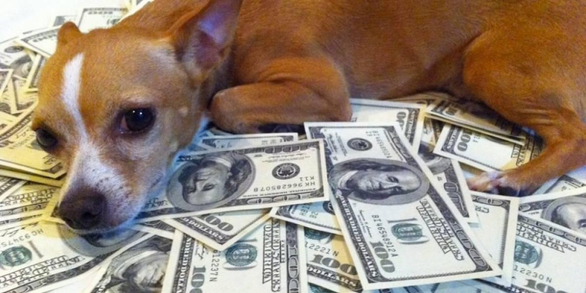 Watch Dogs es el juego de Ubisoft que más rápido se ha vendido en su primer día