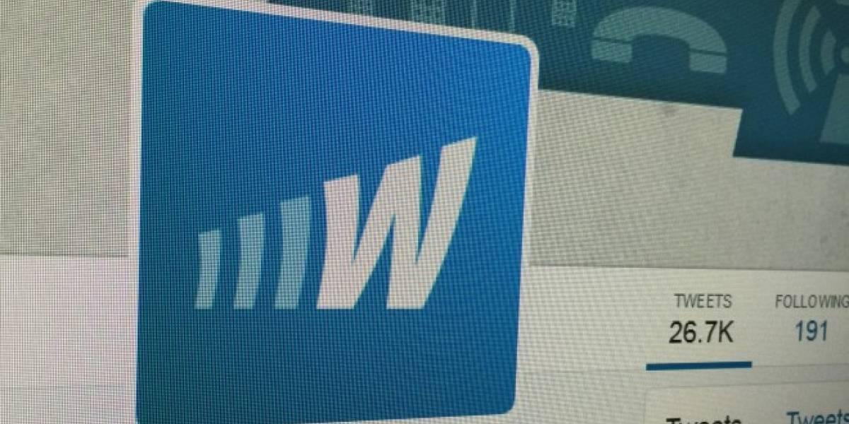 Los 10 artículos más compartidos del 2014 en Wayerless