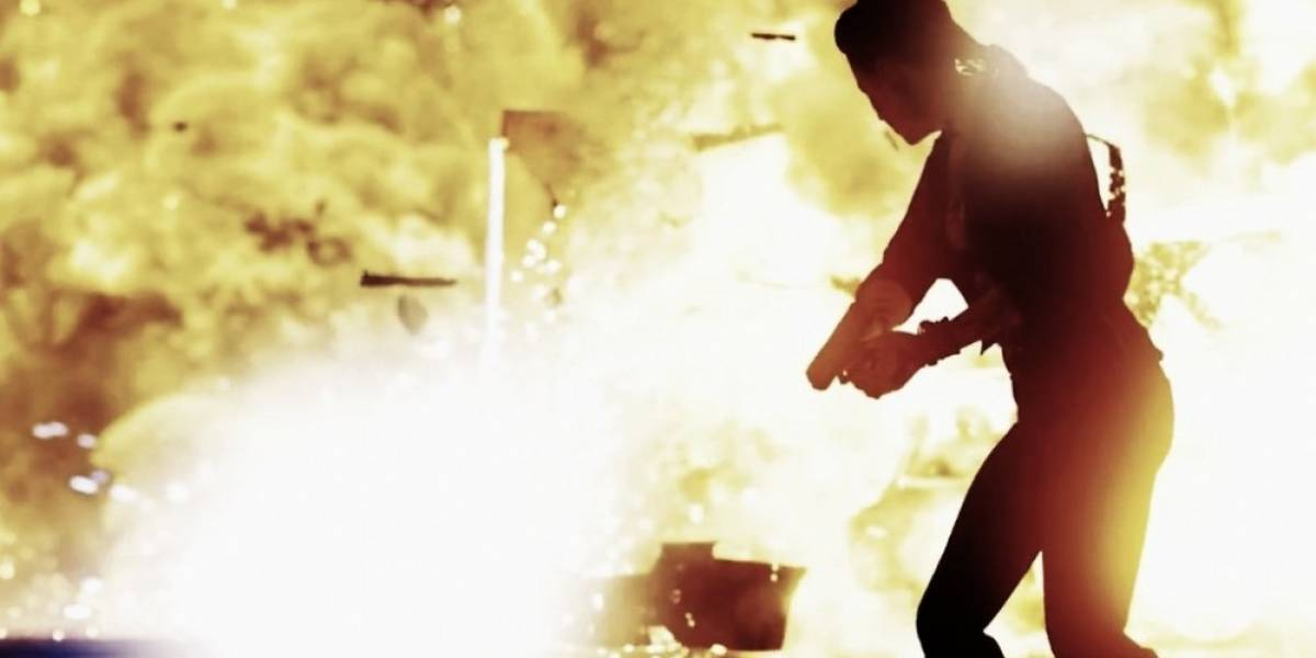 Ubisoft envía maletín con Watch Dogs a periodista, terminan llamando a escuadrón antibombas