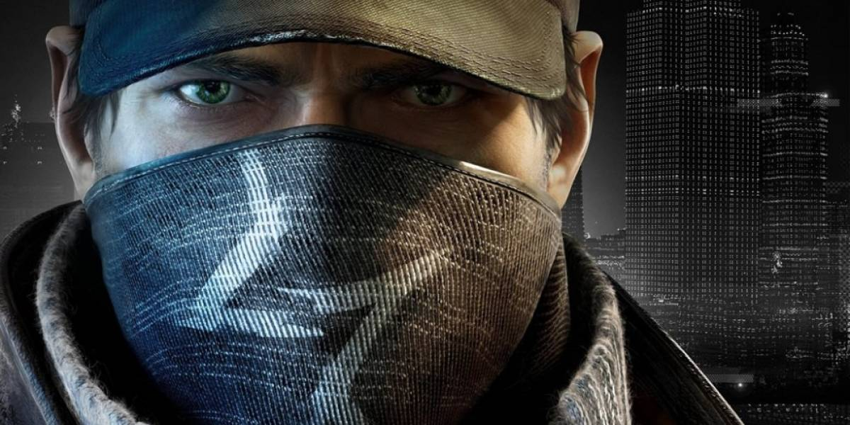 Watch Dogs vendió más de 600,000 copias en Latinoamérica en su primer mes