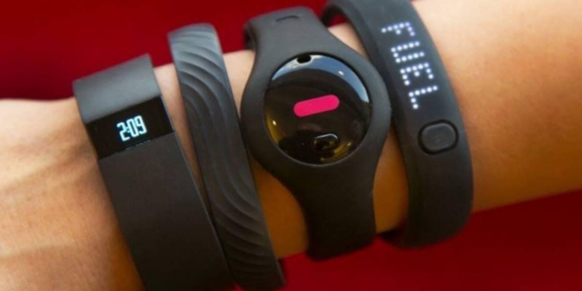 Apple retira de sus tiendas los productos que compiten con el Apple Watch
