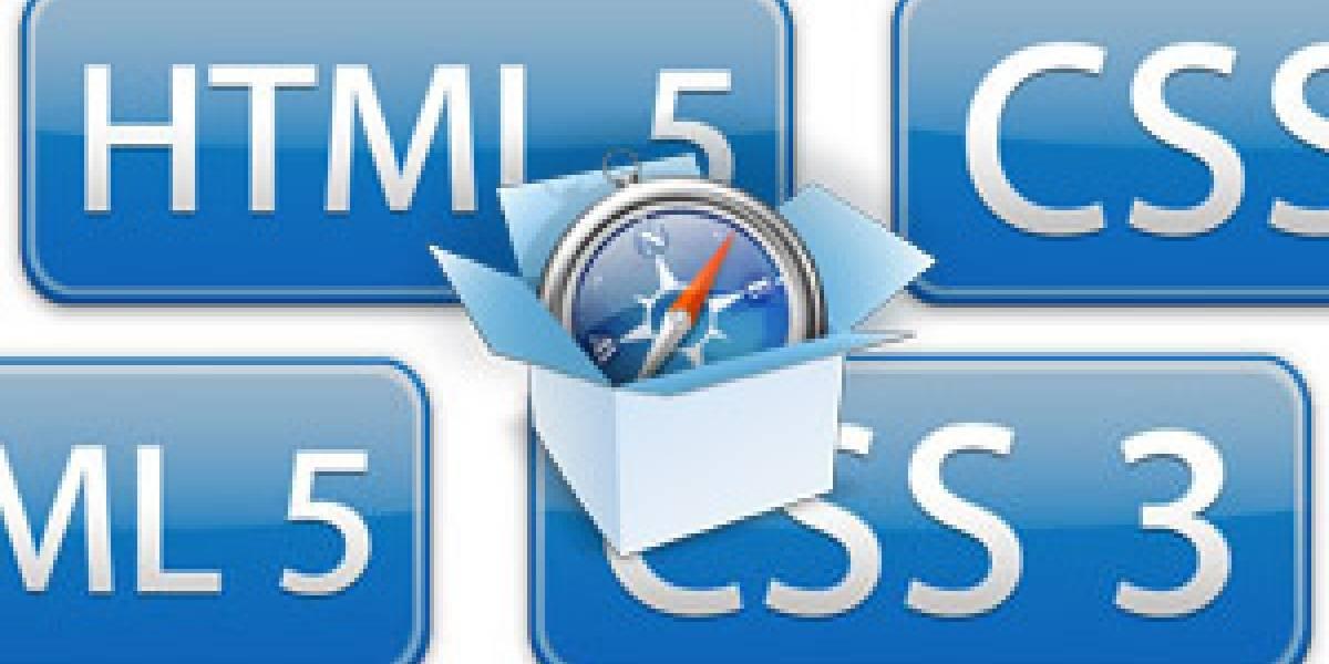 WebKit2 será multi-proceso