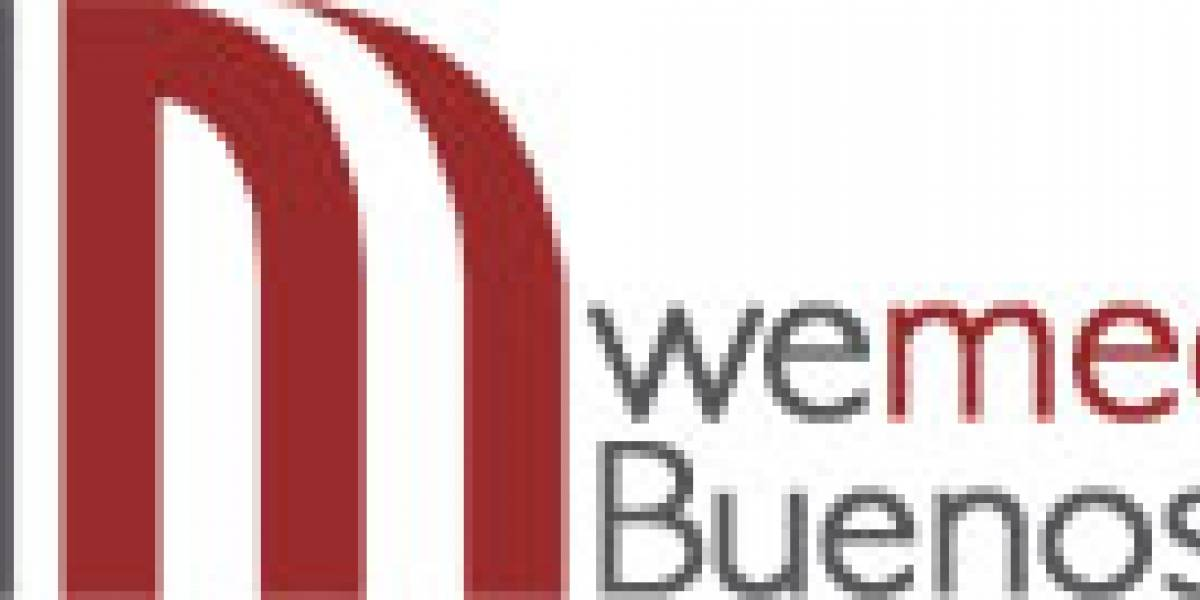 WeMedia Buenos Aires 2008