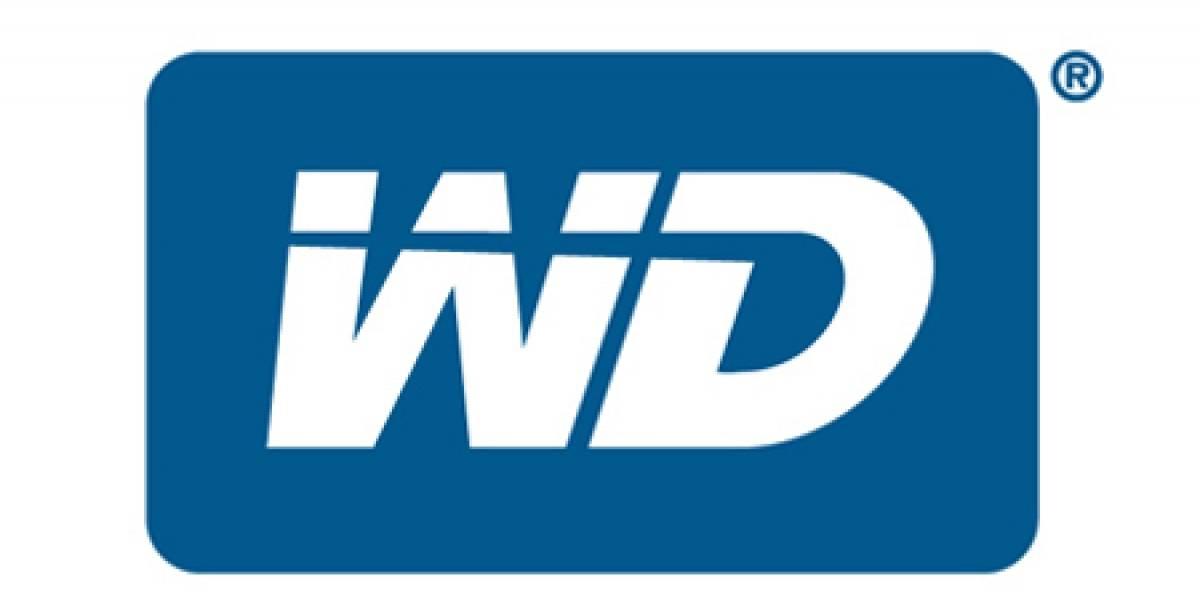Nuevos HDD Western Digital Caviar Blue SATA-600