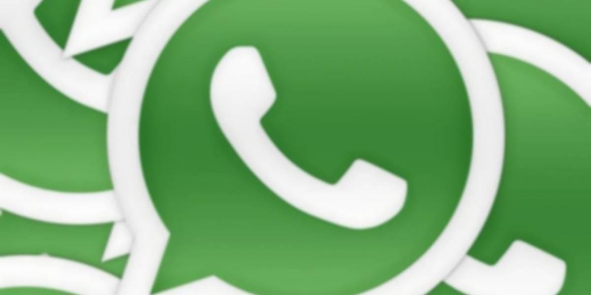 WhatsApp Plus deja de existir luego del bloqueo de WhatsApp