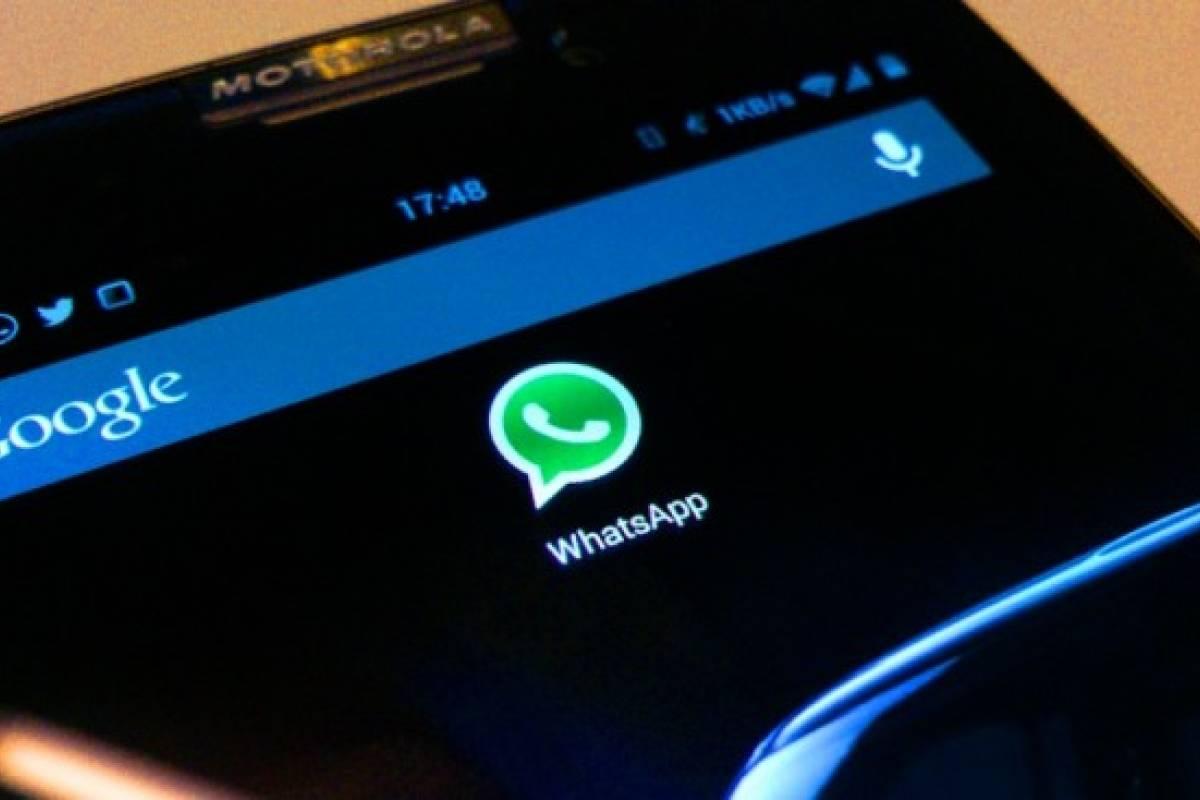 WhatsApp empieza a bloquear a usuarios que usan WhatsApp Plus