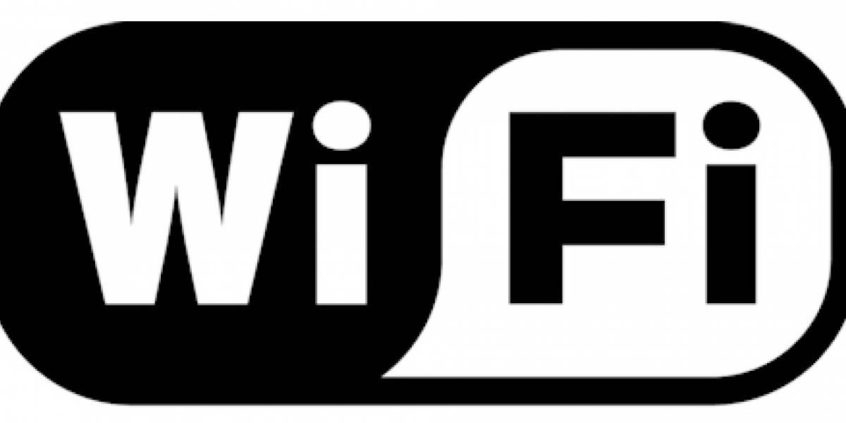 Futurología: 802.11v un nuevo estándar más amigable con el ambiente