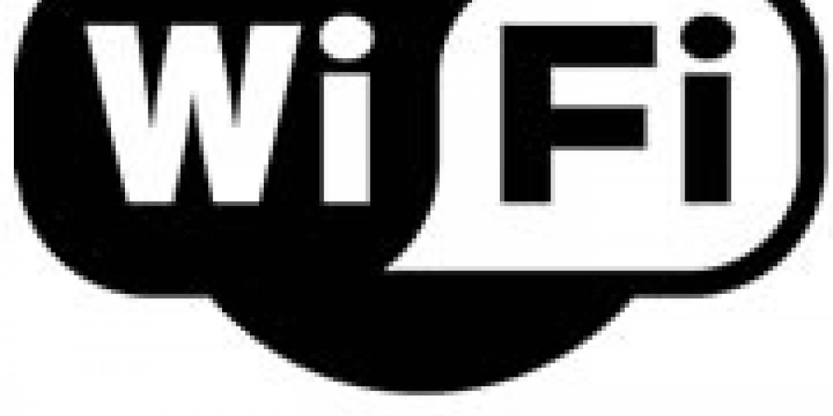 Londres es la reina del Wi-Fi
