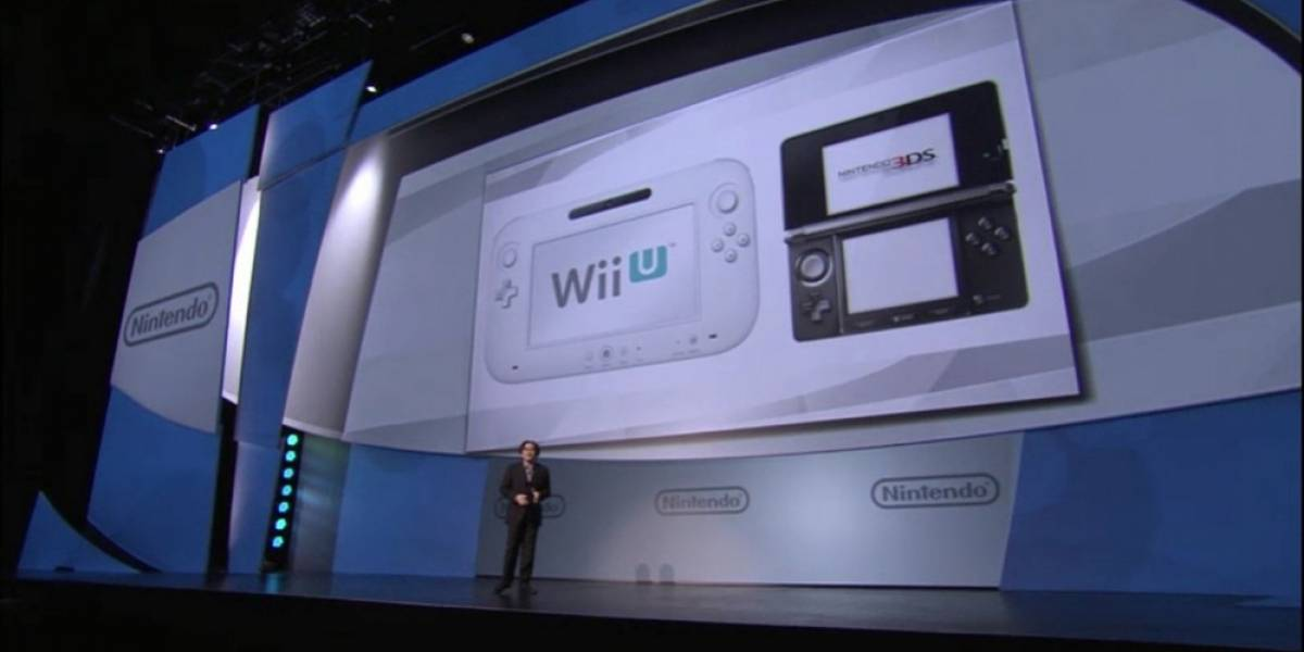 Nintendo no tiene planes de unificar la eShop entre 3DS y Wii U
