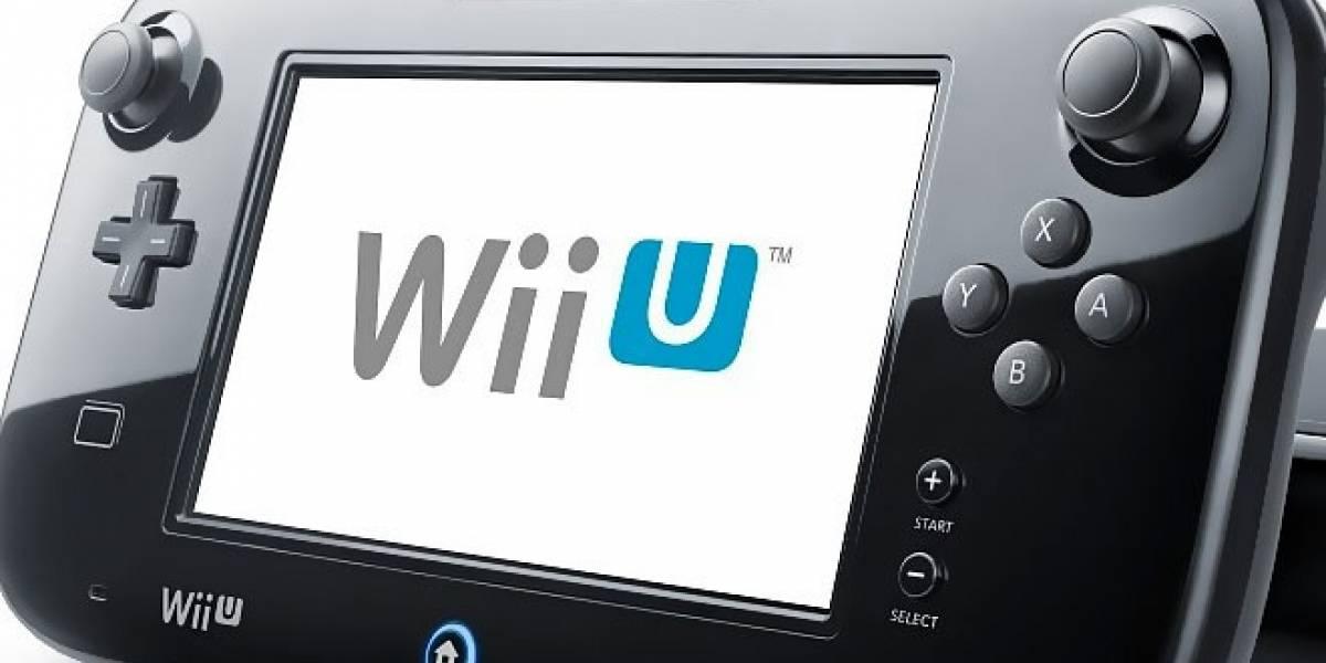 Pachter estima que Wii U vendió 55.000 unidades, menos que marzo
