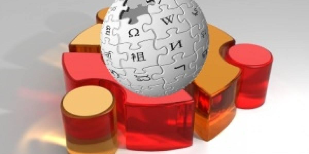 Wikipedia se muda a Ubuntu