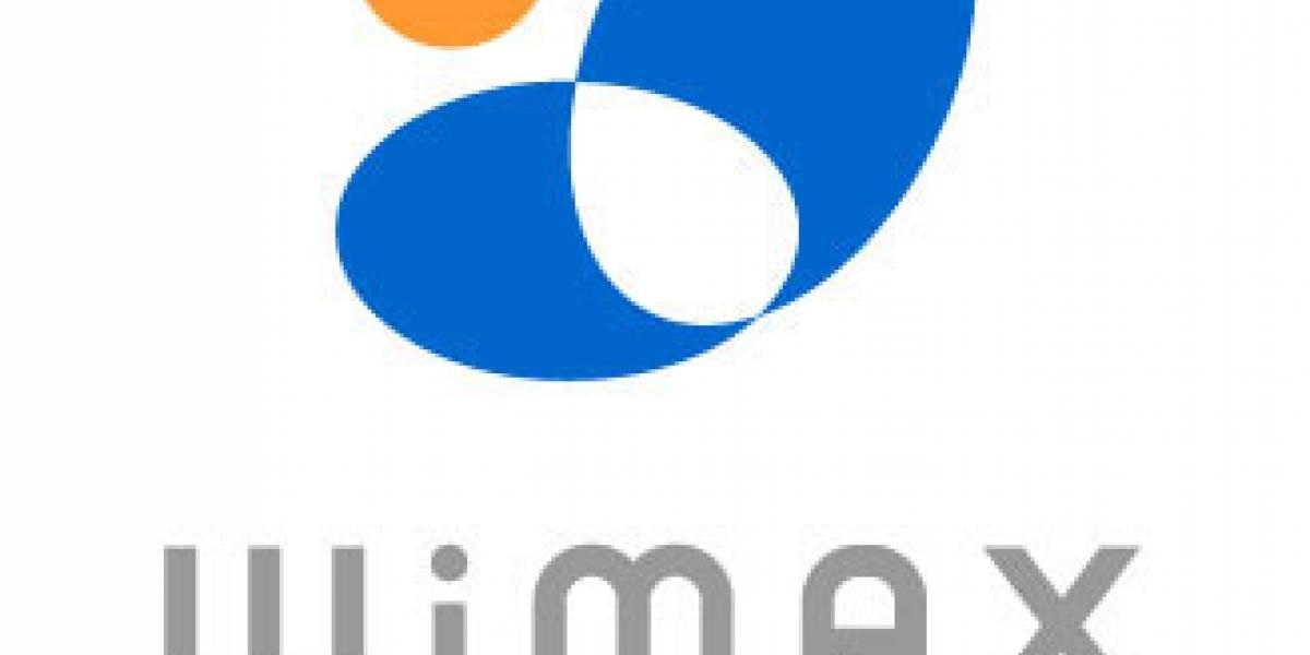 WiMax 2 entrará en funcionamiento el 2012