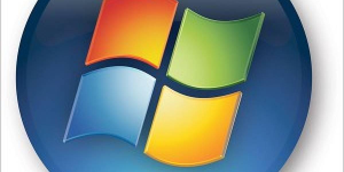 Microsoft regalará teléfonos a todos sus empleados en el mundo