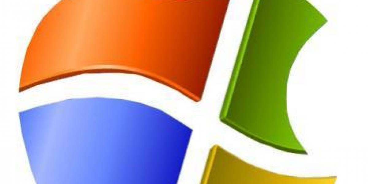 Apple coquetea con Microsoft para desplazar a Google