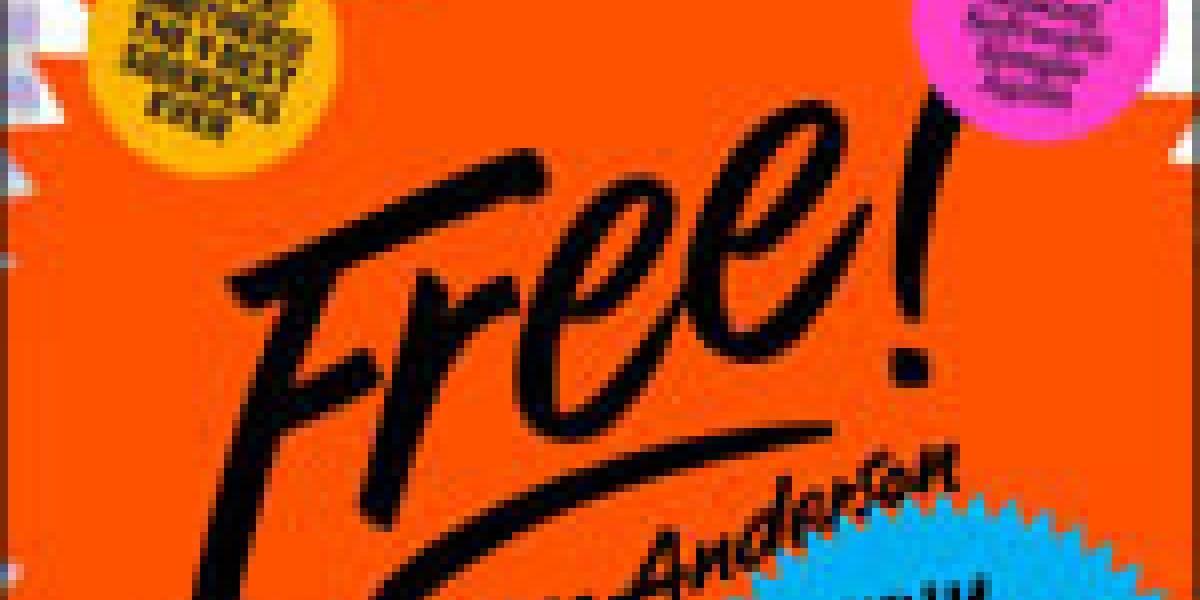 ¡Obtén la Wired de Marzo 2008 gratis!