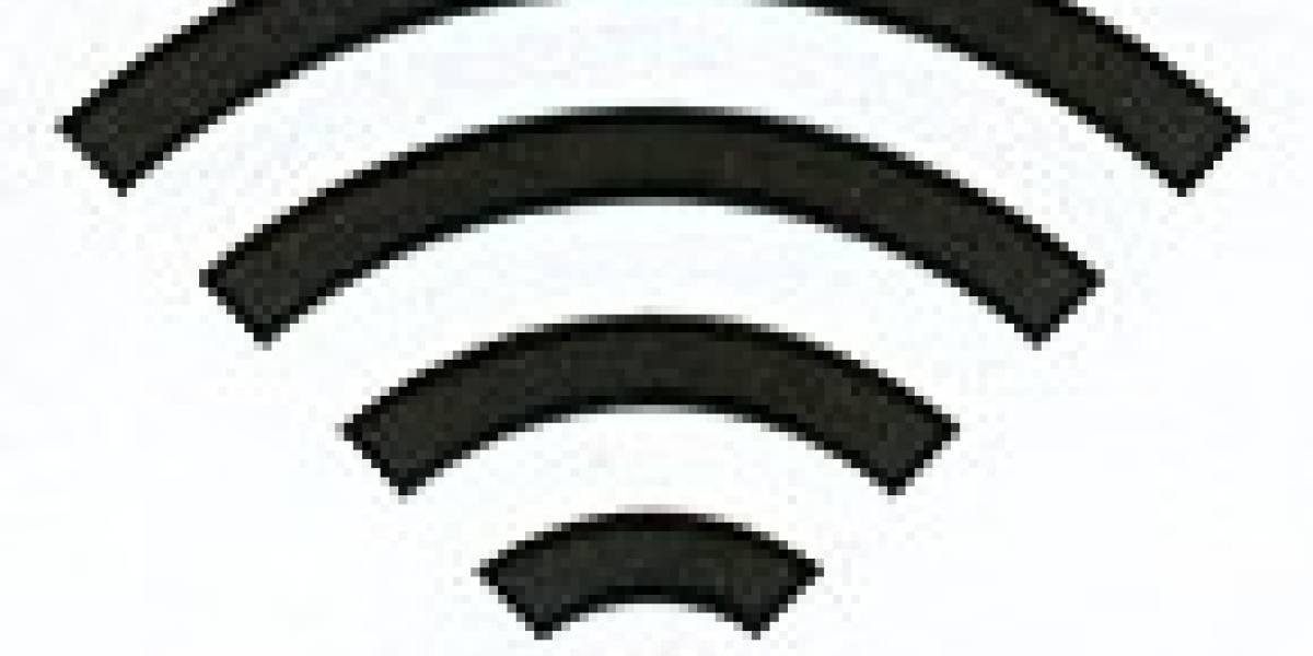 Ericsson dice que Wi-Fi va a desaparecer