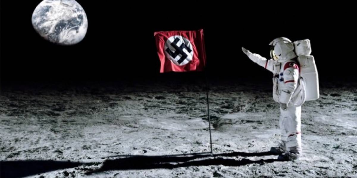 Un mundo dominado por los Nazis en el nuevo video de Wolfenstein: The New Order