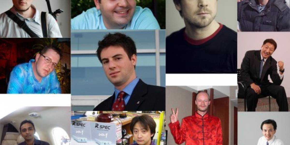 WPBA: Asociación Mundial de Bloggers Profesionales