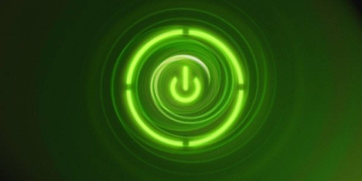 La siguiente Xbox necesitaría conexión permanente a internet y bloquearía la segunda mano
