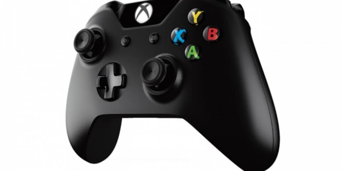 Los estudios independientes no podrán autopublicar sus juegos en Xbox One