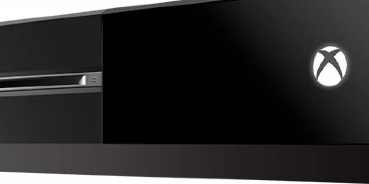 Para AMD, el Xbox One será un negocio redondo