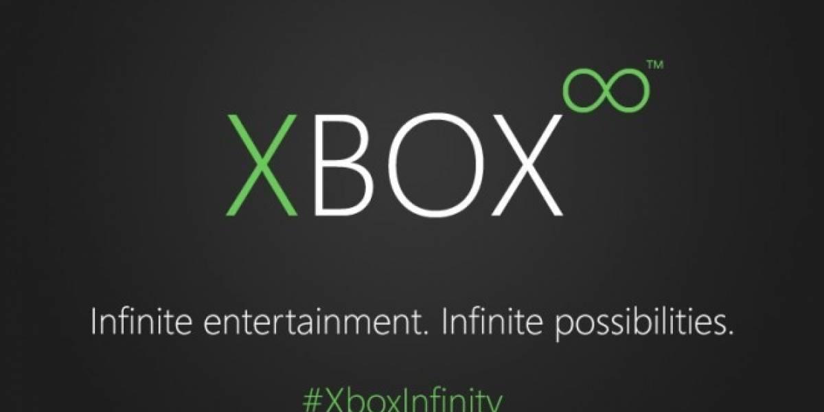 Paul Thurrott entrega algunos detalles de lo que se viene en la nueva Xbox