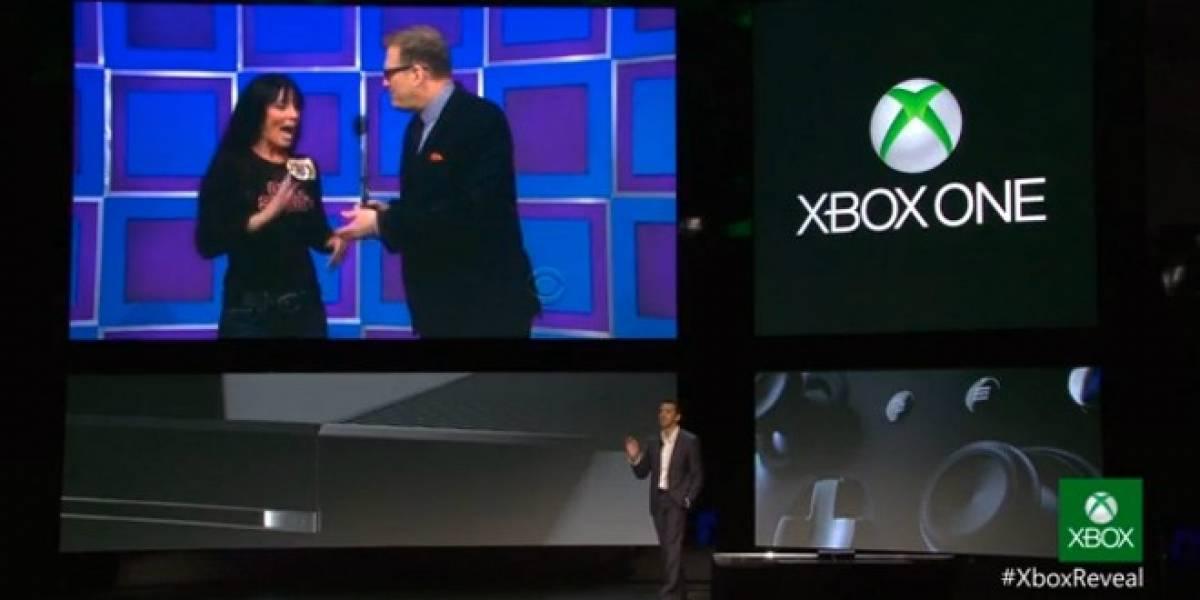 Microsoft reitera: conferencia de E3 estará enfocada en los juegos