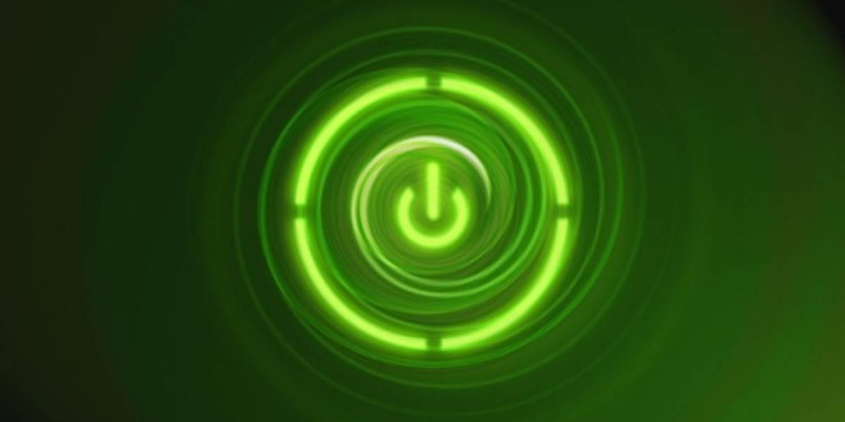 Nuevo rumor pone a dormir a la conexión permanente de la siguiente Xbox