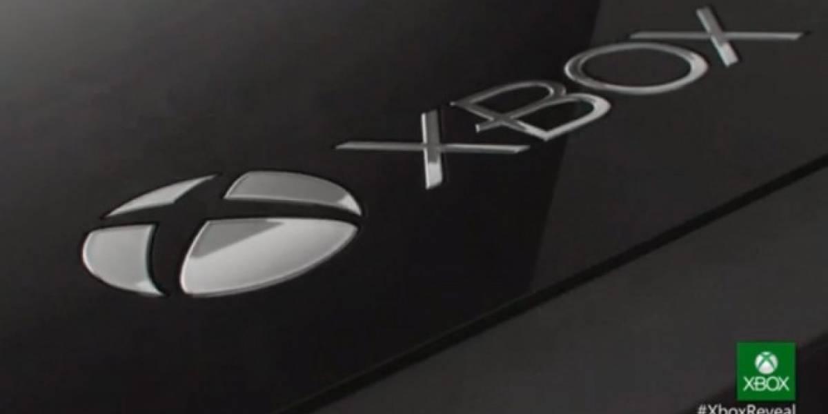 Xbox One permitirá reproducir los juegos mientras se instalan #XboxReveal