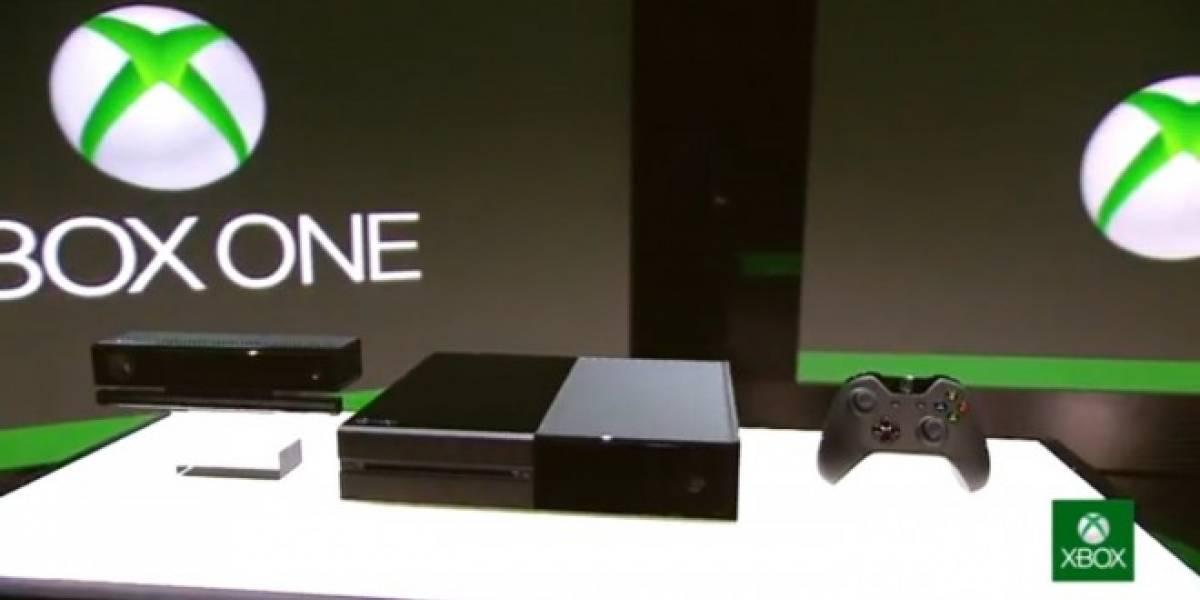 El creador de Braid dice que Microsoft miente sobre el poder de la nube en Xbox One