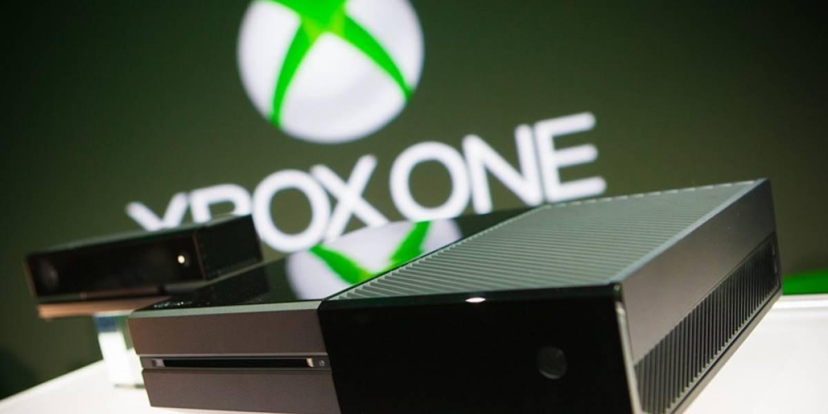 Microsoft prepara la llegada de Xbox One con nuevos comerciales de TV