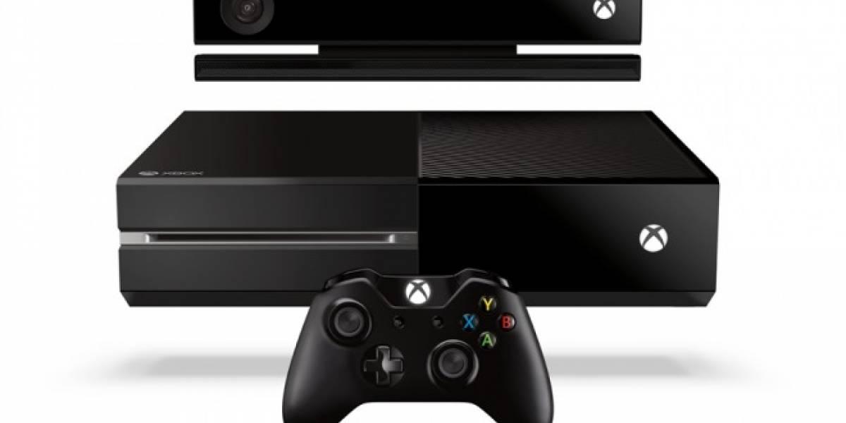 Xbox One podría otorgar logros por ver programas de televisión