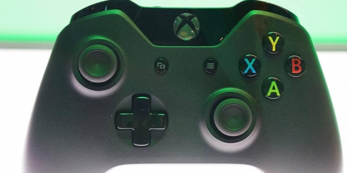 Microsoft: Se vendieron más de 3 millones de Xbox One en 2013
