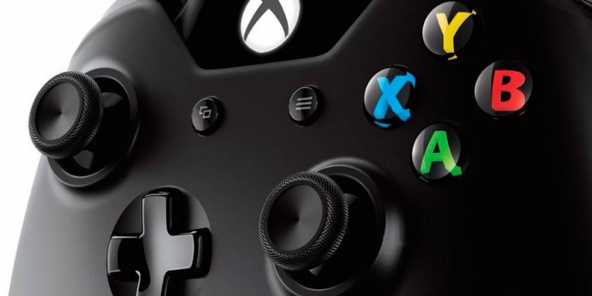 Microsoft detalla en video el control y los accesorios para Xbox One