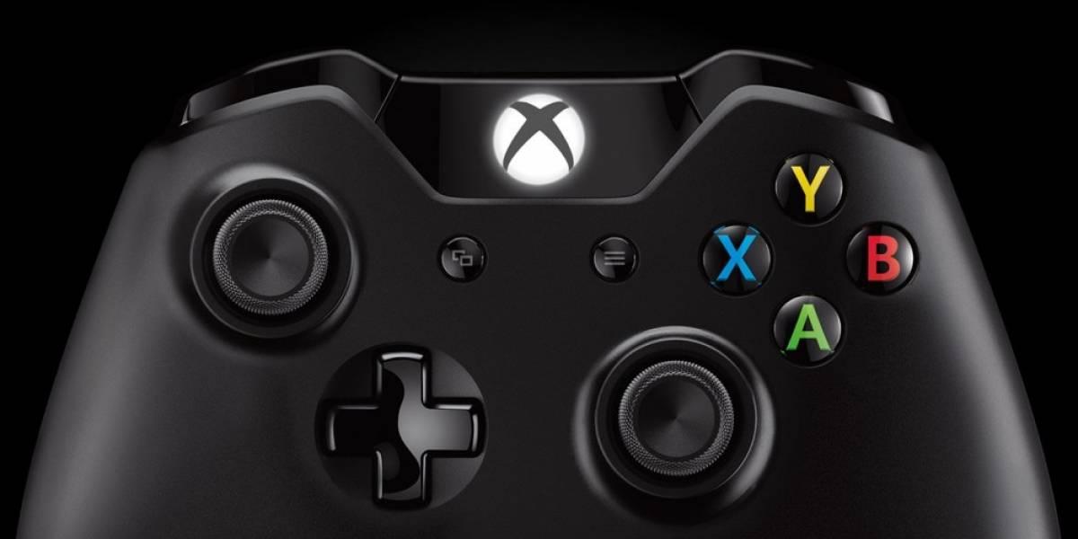 Microsoft confirma que realizará conferencia en la gamescom 2013