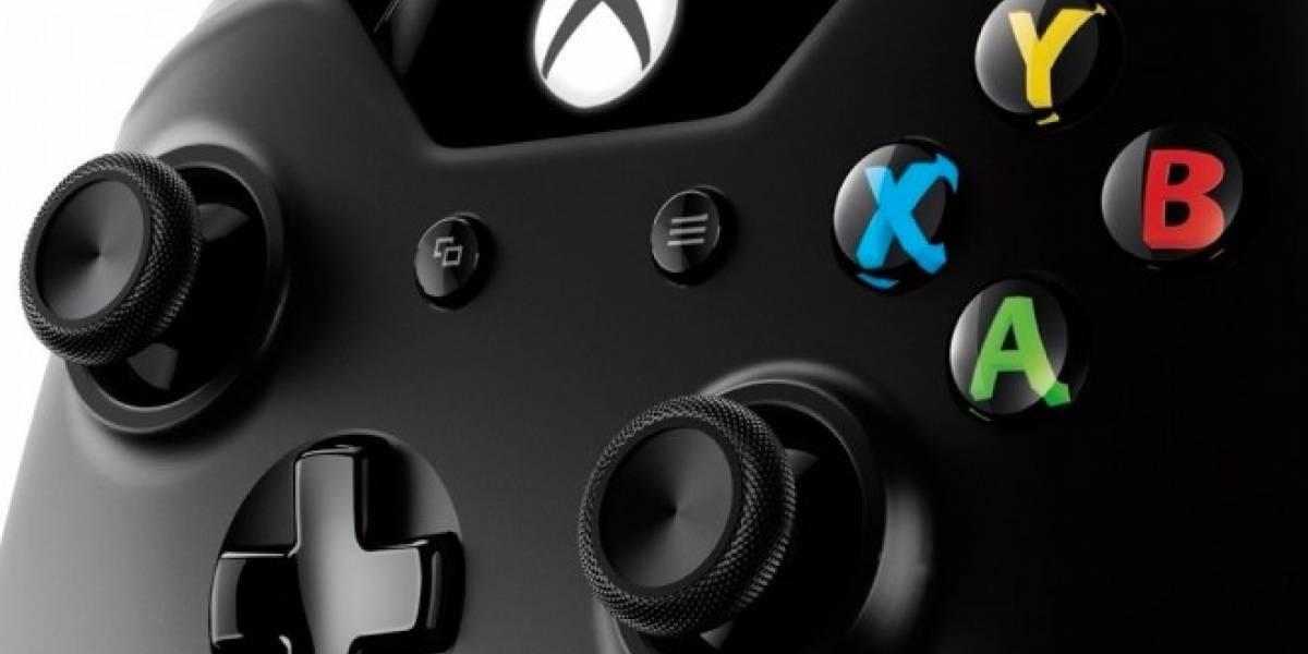 Xbox One en Asia saldrá el 2014, excluyendo Japón #E3