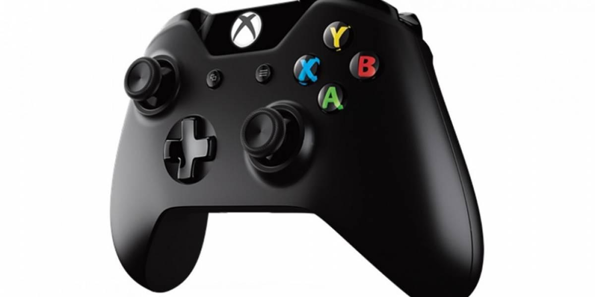 Los detalles de la actualización de marzo para Xbox One