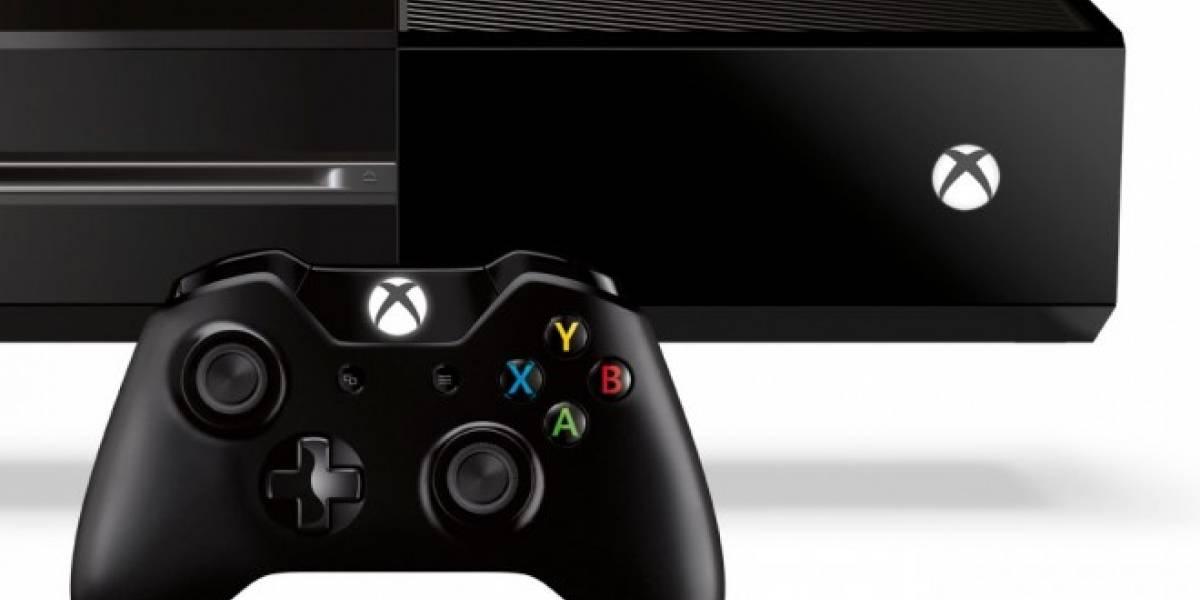 Rumor: Xbox One sería inferior a PlayStation 4 por problemas de fabricación