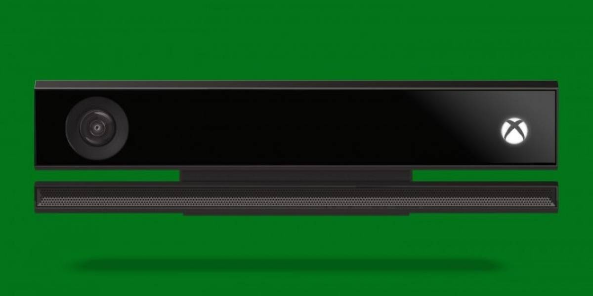 Xbox One se actualiza y permite usar Skype mientras se juega
