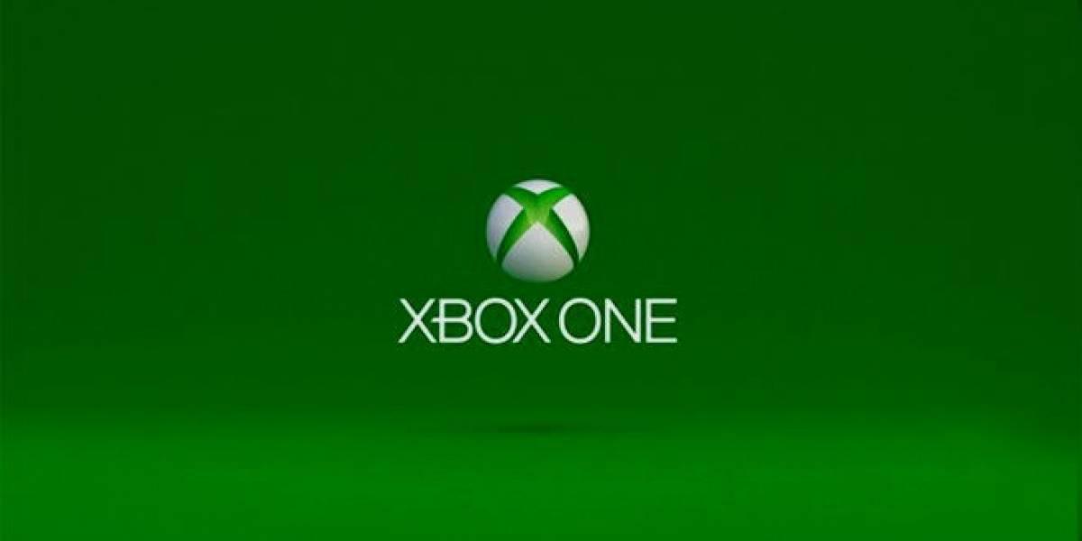 Infografía: Los datos que necesitas saber de la Xbox One