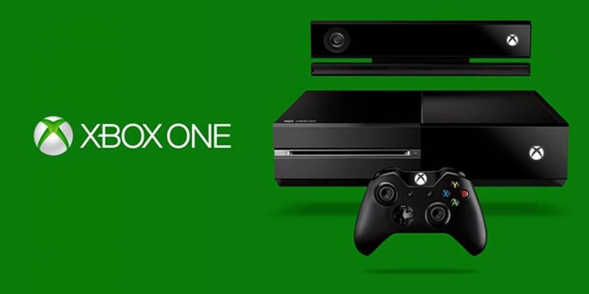 Microsoft se retracta de dichos sobre juegos usados y conexión permanente en Xbox One