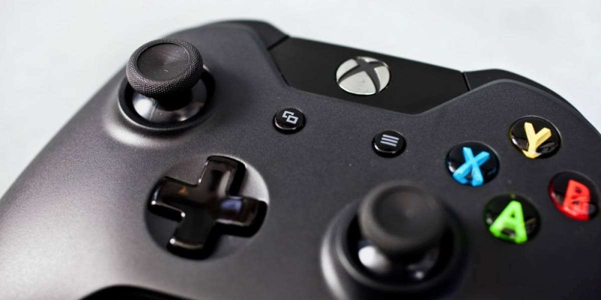 Microsoft anunció que ya distribuyó 5 millones de Xbox One