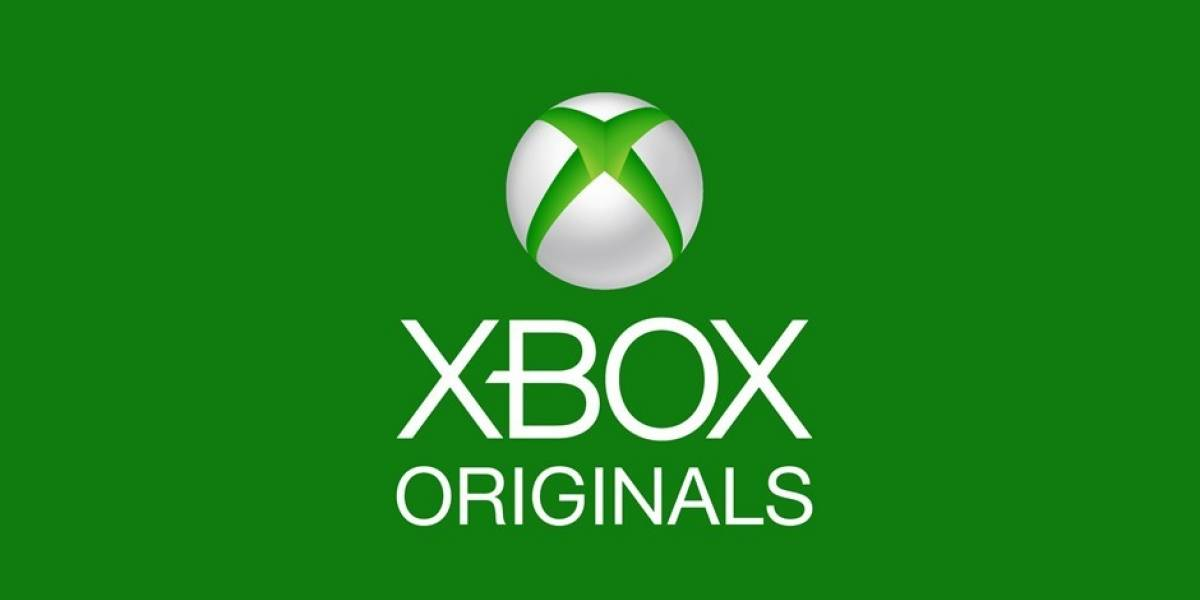 Microsoft TV: Xbox Originals comienzan en junio