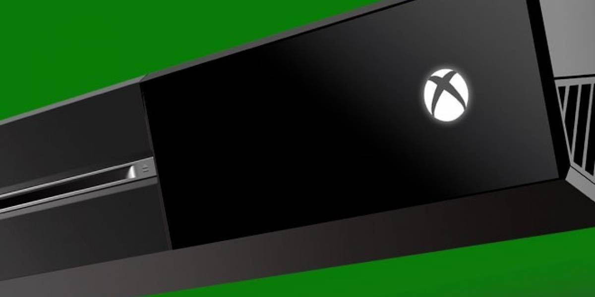 ¡Tendrás que volver a pagar por juegos usados de Xbox One! #XboxReveal