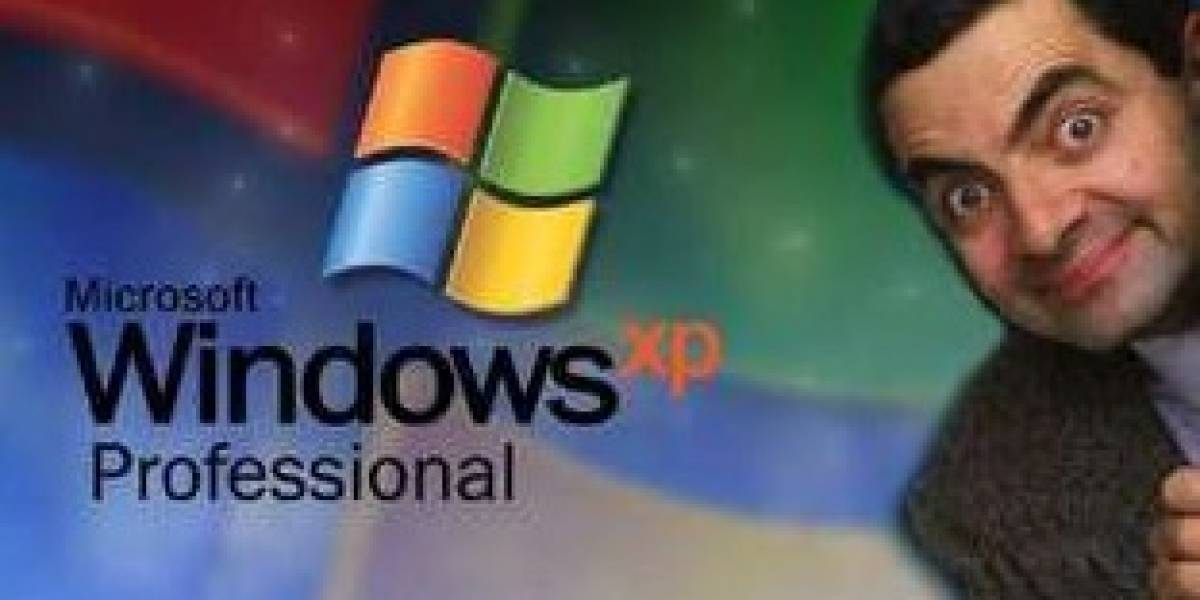 Microsoft lanza hoy Windows XP SP3 con un leve gustito a Vista
